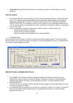Curs - Proiectarea de Detaliu a Sistemelor Informatice