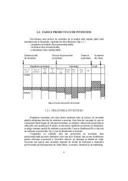 Curs - Curs FPE.pdf
