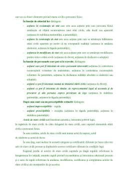 Curs - Regimul politic Romanesc