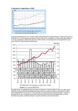 Curs - Analiza politicii monetare