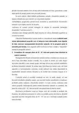 Curs - Sisteme informationale geografice in Administratia Publica