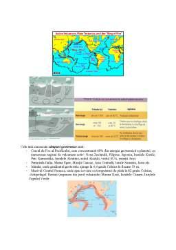 Curs - Resursele energetice ale Terrei