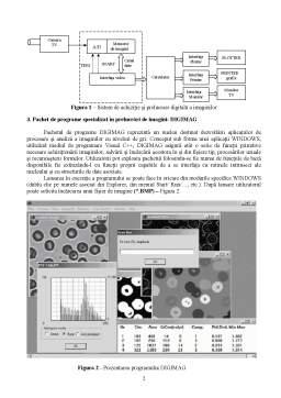 Curs - Sisteme imagistice medicale