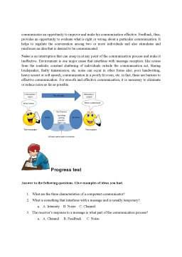 Curs - Effective communication course
