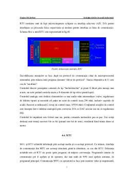 Curs - Achiziția datelor în medii industriale