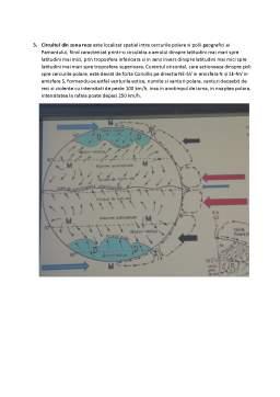 Curs - Balneclimatologie