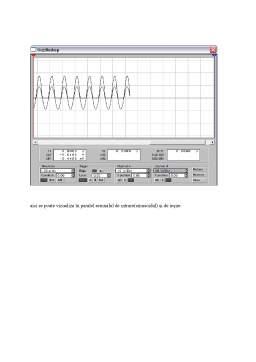Curs - Aparatură medicală - tipuri de circuite