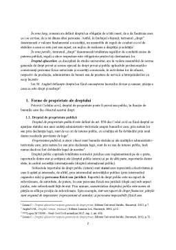 Seminar - Dreptul afacerilor