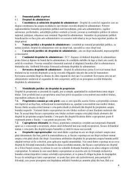 Curs - Drept Civil - Drepturile Reale