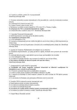 Curs - Subiecte examen MFFAE