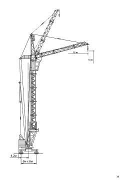 Proiect - Tehnologia edificării construcțiilor