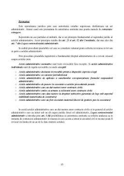 Curs - Drept Administrativ II