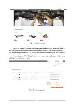 Proiect - Gestiunea unui Service-Auto