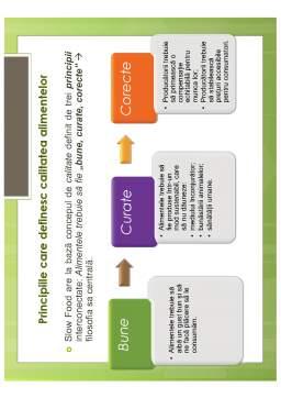 Curs - Mărfuri alimentare și securitatea consumatorului