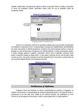 Referat - Microsoft Word
