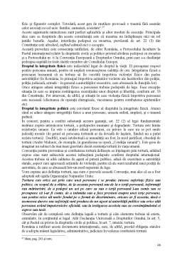 Curs - Drept constituțional și instituții politice