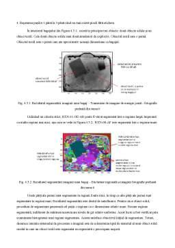 Licență - Imaginea Radioscopică a Sistemelor de Scanare cu Raze X