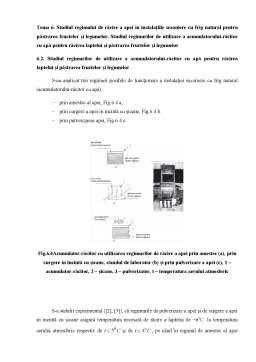 Curs - Automatizarea proceselor tehnologice