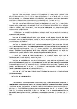 Notiță - Subiecte rezolvate Civil 1