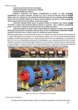 Curs - Procese si utilaje in industria petroliera
