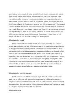 Proiect - Studiu de caz