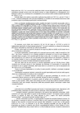 Curs - Elementele Dreptului Civil