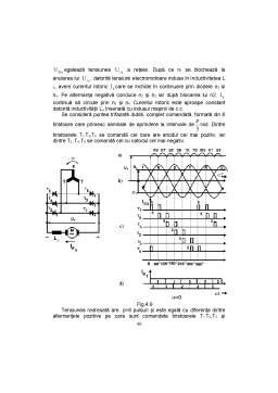 Laborator - Indrumar Laborator Masini Electrice