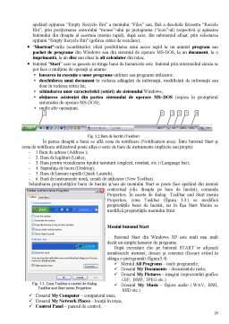 Curs - MS-DOS, Pascal