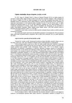 Curs - Sociologia Dreptului