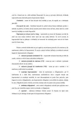 Curs - IAS 23 - Costurile Îndatorării