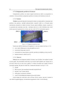 Curs - Tehnologii Informationale