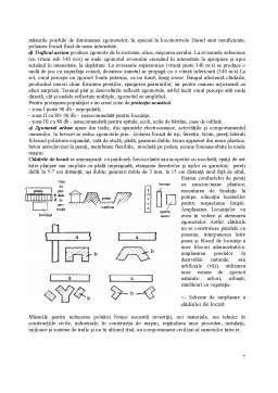 Referat - Economia Protecției Mediului - Poluarea Fonică