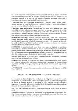 Curs - Legislatia Privatizarii