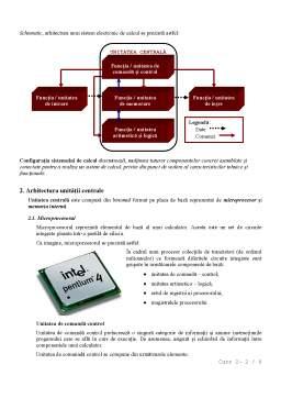 Curs - Bazele Informaticii