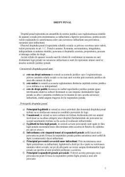Curs - Drept Financiar