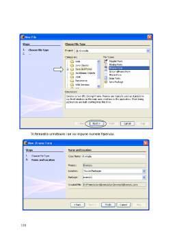 Curs - Programarea Interfetelor Aplicatiilor Windows