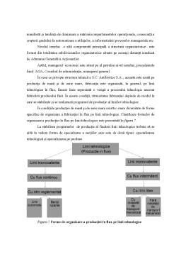 Curs - Analiza Economico Financiara