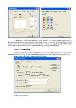 Curs - Curs Excel XP