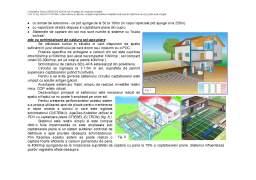 Curs - Solutii Moderne de Utilizare a Eneriei Regenerabile
