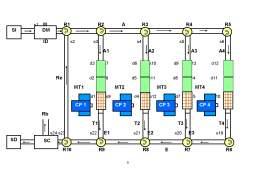 Proiect - Automatizări Industriale în Mecatronică