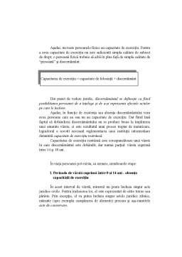 Curs - Părțile Raportului Juridic Civil