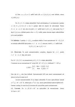 Curs - Limbaje Formale 4