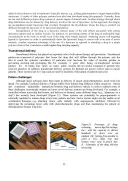 Curs - Polymers for Drug Controlled-Delivery Systems