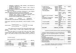 Curs - Management Bancar