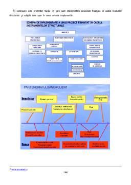 Proiect - Monografie Banca Comerciala Romana