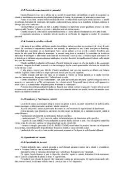 Curs - Numerarul ca Instrument de Plata - Operatiunile de Casierie la Banci