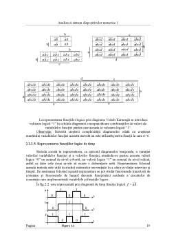 Curs - Fundamentele Calculatoarelor