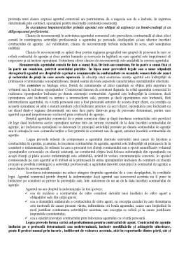 Curs - Proceduri și Contracte Finale