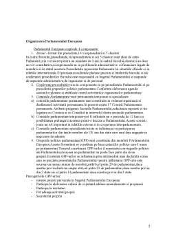 Curs - Drept Comercial Curs 4