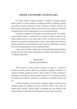 Curs - Drept Comercial Curs 9